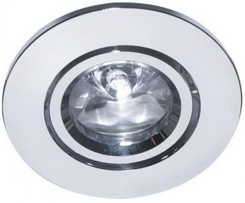 цены на Встраиваемый светодиодный светильник Lightstar Acuto 070012 в интернет-магазинах