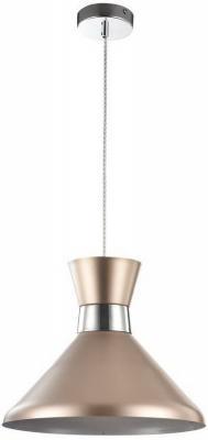 Подвесной светильник Maytoni Kendal P111-PL-335-G потолочный светильник maytoni p111 pl 225 g