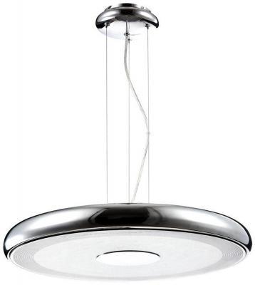 Купить Подвесной светодиодный светильник Maytoni Peyton P609-PL-01-30W-N