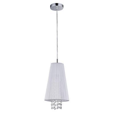 Подвесной светильник Maytoni Assol MOD001-PL-01-N подвесной светильник maytoni assol f002 11 n