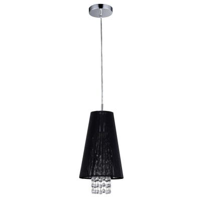Подвесной светильник Maytoni Assol MOD002-PL-01-N подвесной светильник maytoni assol f002 11 n
