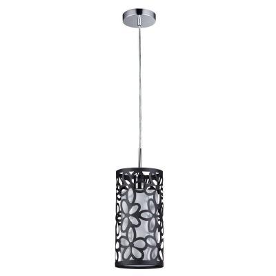 Подвесной светильник Maytoni Suite MOD005-PL-01-N maytoni подвесной светильник maytoni suite f005 33 n