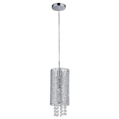 Подвесной светильник Maytoni Twig P008-PL-01-N цена