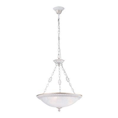 Подвесной светильник Maytoni Verticalis C911-PL-04-W подвесной светильник maytoni aura mod705 04 w