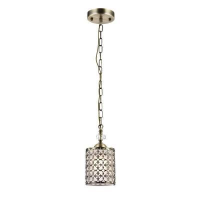 Подвесной светильник Maytoni Sherborn RC015-PL-01-G maytoni подвесной светильник maytoni sherborn f016 33 g
