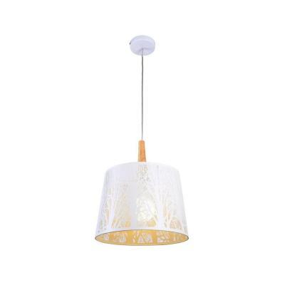 Подвесной светильник Maytoni Lantern MOD029-PL-01-W светильник подвесной lantern presidential l