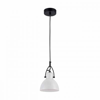 Подвесной светильник Maytoni Daniel MOD407-PL-01-B подвесной светильник maytoni grille t018 03 b