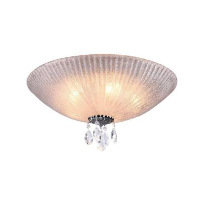 Потолочный светильник Maytoni Bonnet C809-CL-04-N maytoni c809 cl 04 n