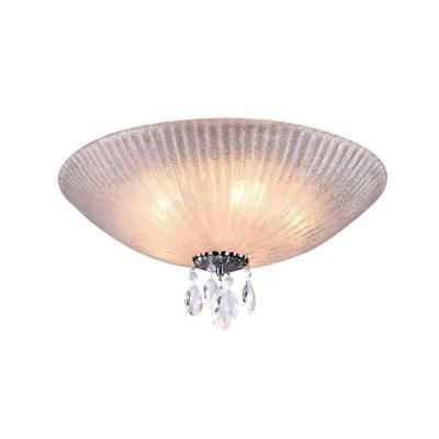 Потолочный светильник Maytoni Bonnet C809-CL-05-N потолочный светильник maytoni c809 cl 05 n