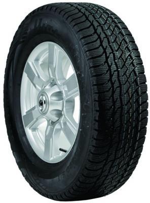 Шина Viatti Bosco S/T V-526 245 мм/70 R16 T всесезонная шина goodyear wrangler hp 245 70 r16 107h