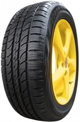 Шина Viatti Bosco A/T V-237 215/65 R16 98H шина roadstone winguard suv 215 65 r16 98h