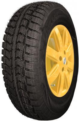 Шина Viatti Vettore Brina V-525 215 мм/65 R16C R зимняя шина viatti vettore inverno v 524 195 70 r15 104 102r