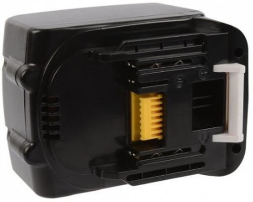 Аккумулятор Заряд ЛИБ 1430 МК-С аккумулятор