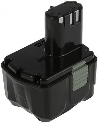 Аккумулятор для Hitachi Li-ion аккумулятор заряд либ 1830 бш с заряд