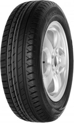 Шина Viatti Strada Asimmetriсo V-130 225/45 R17 94V шины barum bravuris 225 45 r17 94v