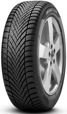 Шина Pirelli Winter Cinturato 185 /60 R14 82T шина tigar winter 1 185 60 r14 82t