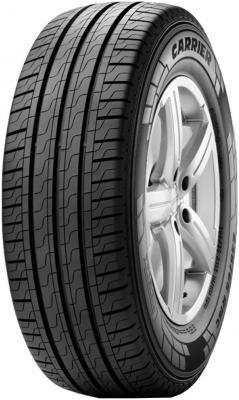 Шина Pirelli Carrier 175 /65 R14 T летняя шина pirelli formula energy 175 65 r14 82t