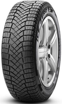Шина Pirelli Ice Zero FR 265/65 R17 116H XL