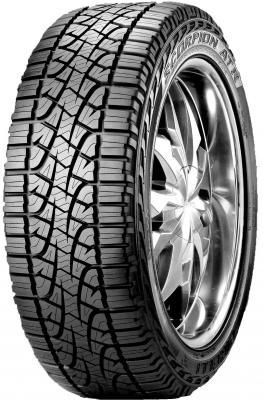 Шина Pirelli Scorpion ATR 265 мм/65 R17 T всесезонная шина pirelli scorpion verde all season 255 55 r20 110w