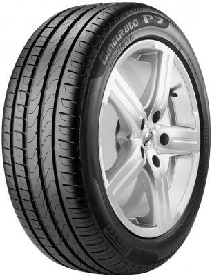 Шина Pirelli Cinturato P7 235 мм/45 R18 W летние шины pirelli 225 45 r18 95w cinturato p7