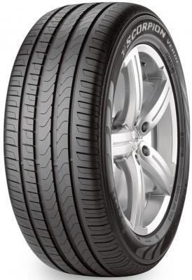 Шина Pirelli Scorpion Verde 235 /50 R18 V всесезонная шина pirelli scorpion verde all season 245 45 r20 103v