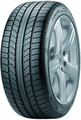 Шина Pirelli P Zero Rosso Direzionale 245 мм/40 R19 Y XL шина goodyear ultragrip ice arctic 245 45 r17 99t xl