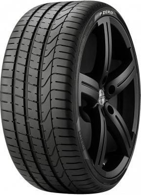 Шина Pirelli P Zero Silver 235 мм/35 R19 Y XL pirelli p zero 225 45 r17 минск страна производства