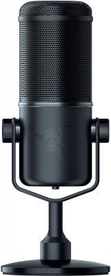 Микрофон Razer Seiren Elite RZ19-02280100-R3M1 рюкзак razer utility
