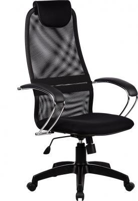 Кресло компьютерное Метта BK-8 PL № 20