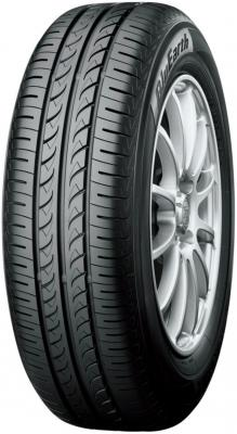 Шина Yokohama Bluearth AE01 195/65 R15 91T шина yokohama bluearth a ae50 215 45 r17 91w