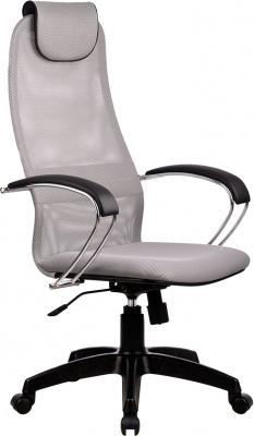 Кресло компьютерное Метта BK-8 PL № 24