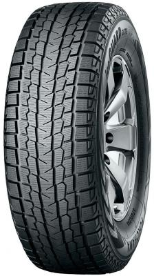 Шина Yokohama Ice Guard G075 265/65 R17 112Q шина yokohama iceguard stud ig35 265 45 r21 104t