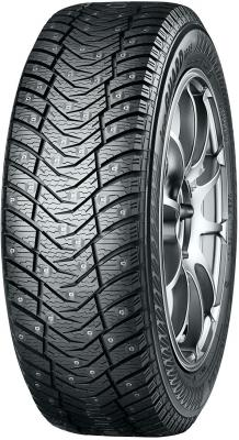 цена на Шина Yokohama Ice Guard IG65 255/55 R18 109T