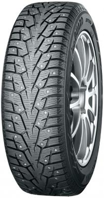 Шина Yokohama Ice Guard IG55 245 /50 R18 T зимняя шина nokian nordman 7 215 55 r16 97t