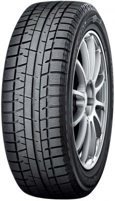 Шина Yokohama Ice Guard IG50 215/55 R18 95Q шина yokohama ice guard ig55 235 55 r18 104t