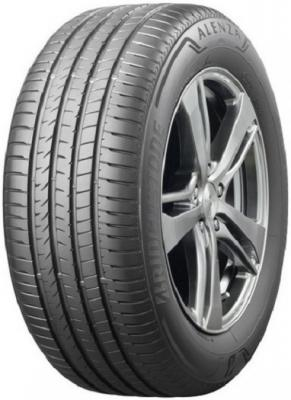 Шина Bridgestone Alenza 001 235/55 R18 100V шина bridgestone ice cruiser 7000 235 40 r18 91t