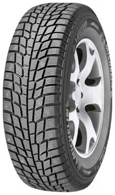 Шина Michelin Latitude X-Ice North LXIN2+ 225/55 R18 102T шина michelin crossclimate 215 55 r17 98w
