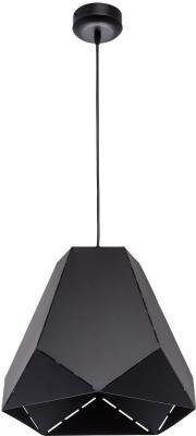 Подвесной светильник RegenBogen Life Кассель 643011901 сумка органайзер reisenthel toiletbag xl baroque taupe wo7027