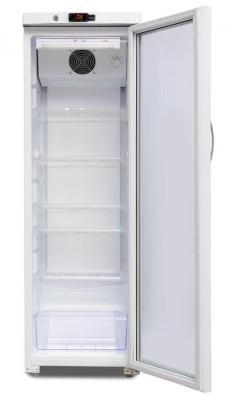 Холодильник Саратов 504-02 белый