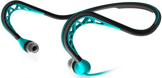 все цены на Гарнитура Harper HV-303 голубой H00001449 онлайн