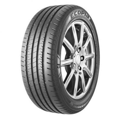 Шина Bridgestone Ecopia EP300 225/55 R17 97V