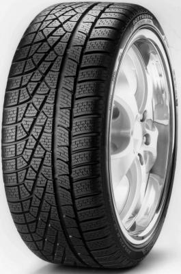 Шина Pirelli Winter Sottozero 255/40 R19 100V XL pirelli winter carving edge xl 255 50 r19 107t
