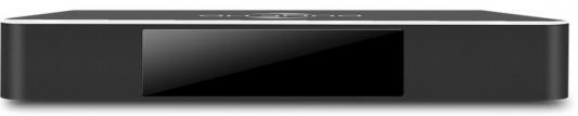 Медиаплеер Dune HD Pro 4K цена и фото