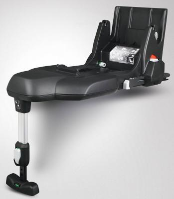 База I-Size Base Plusдля автокресла Recaro MidI I-Size
