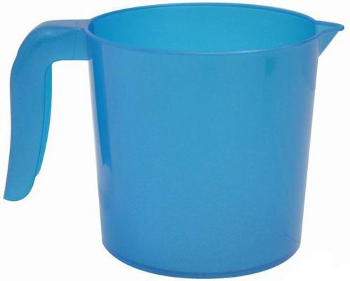 Кружка Сапфир Violet 2810/3 синий металл кружка violet хохлома 1 л