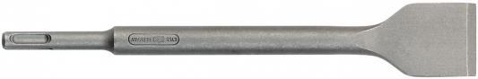 Зубило Metabo SDS-plus 250х40мм плиточное 631456000