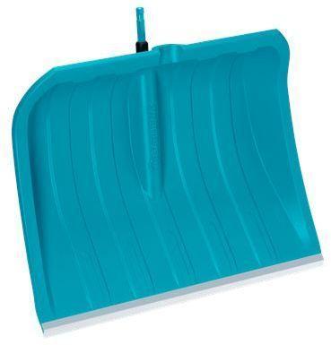 Лопата Gardena для уборки снега 03243-20.000.00