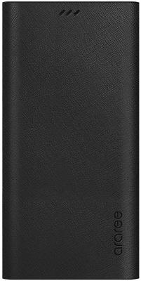 Чехол (флип-кейс) Samsung для Samsung Galaxy S9 KDLAB INC.,Bonnet stand черный (GP-G960KDCFBIA)