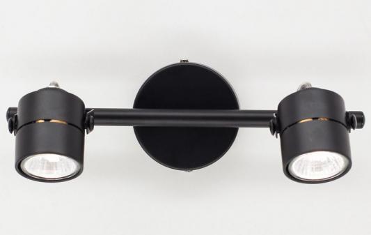 Купить Спот Citilux Ринг CL525522
