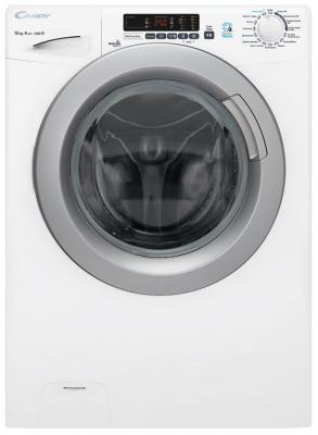 Стиральная машина Candy GVS 1310DWS3-07 белый